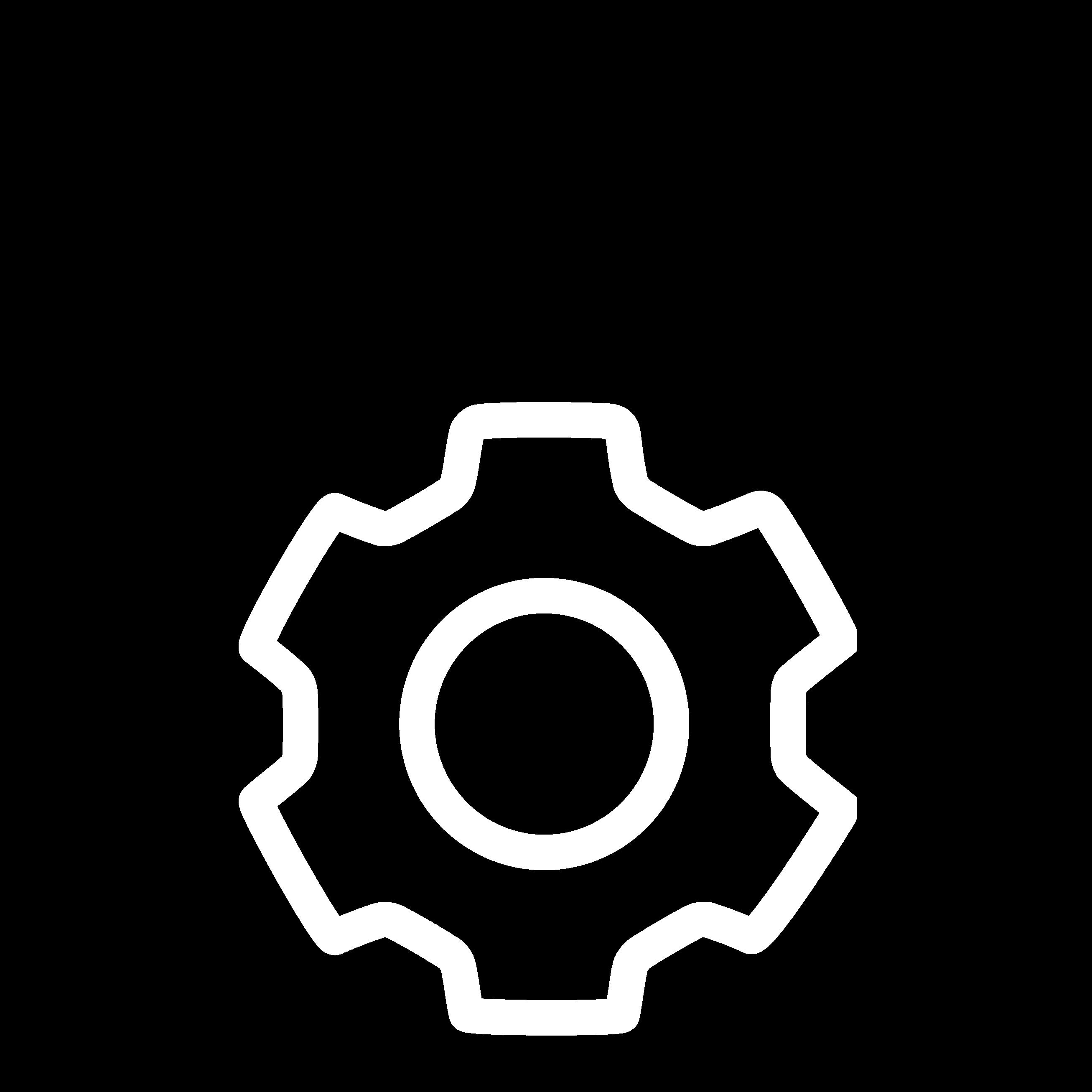 icons-06-06