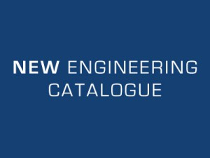 New Engineering Catalogue