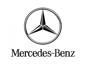 Working in Partnership with Mercedes Benz